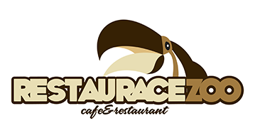Restaurace Zoo